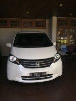 Honda Freed Km 79.000 thn 2010 Asli N (IMG_0446.jpg)