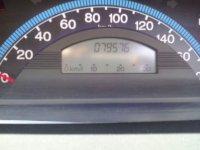 Honda Freed Km 79.000 thn 2010 Asli N (5.jpeg)