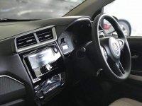 Honda All New Brio Satya (WhatsApp Image 2019-07-01 at 13.42.43 (1).jpeg)