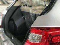 Honda All New Brio Satya (WhatsApp Image 2019-07-01 at 13.42.43.jpeg)