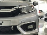 Honda All New Brio Satya (WhatsApp Image 2019-07-01 at 13.42.41 (1).jpeg)