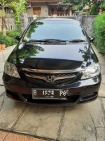 [FRESH] Jual Honda City 2007 IDSi 1.5cc MT