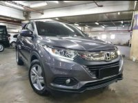 Jual Honda HR-V: HRV 1.5 E CVT TDP 30juta