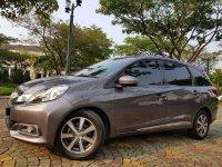 Honda Mobilio 1.5 E CVT Prestige Facelift 2016,Kenyamanan Baik (WhatsApp Image 2019-06-25 at 16.04.21 (1).jpeg)