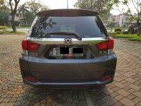 Honda Mobilio 1.5 E CVT Prestige Facelift 2016,Kenyamanan Baik (WhatsApp Image 2019-06-25 at 16.04.20.jpeg)