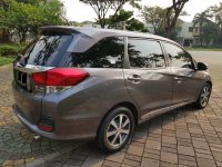 Honda Mobilio 1.5 E CVT Prestige Facelift 2016,Kenyamanan Baik (WhatsApp Image 2019-06-25 at 16.04.15.jpeg)