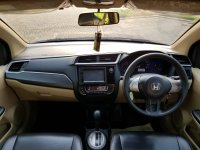 Honda Mobilio 1.5 E CVT Prestige Facelift 2016,Kenyamanan Baik (WhatsApp Image 2019-06-25 at 16.04.12.jpeg)