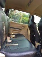 Honda Mobilio 1.5 E CVT Prestige Facelift 2016,Kenyamanan Baik (WhatsApp Image 2019-06-25 at 16.04.14.jpeg)
