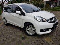 Honda Mobilio 1.5 E CVT 2015,Performa Maksimal Namun Efisien (WhatsApp Image 2019-06-15 at 11.22.18 (1).jpeg)