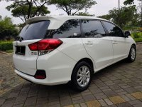 Honda Mobilio 1.5 E CVT 2015,Performa Maksimal Namun Efisien (WhatsApp Image 2019-06-15 at 11.22.19.jpeg)