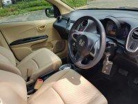 Honda Mobilio 1.5 E CVT 2015,Performa Maksimal Namun Efisien (WhatsApp Image 2019-06-15 at 11.22.14.jpeg)