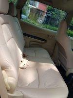 Honda Mobilio 1.5 E CVT 2015,Performa Maksimal Namun Efisien (WhatsApp Image 2019-06-15 at 11.22.17.jpeg)