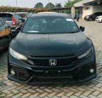 Jual Promo Honda Civic Hatchback Jabodetabek