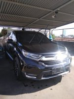 CR-V: Promo Kredit Ringan Honda CRV Turbo Jakarta (IMG-20190220-WA0004.jpg)