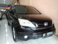 CR-V: Honda CRV Tahun 2007 (Kanan.jpg)
