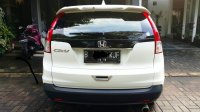 Honda CR-V 2.4 AT Prestige Des 2014 Putih Mutiara (CRV TPK BLK.jpg)