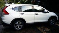 Honda CR-V 2.4 AT Prestige Des 2014 Putih Mutiara (CRV TPK KN.jpg)