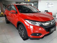 Jual HR-V: Promo Honda HRV Jabodetabek
