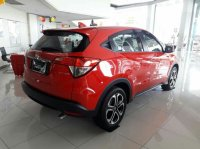 HR-V: Promo Diskon Honda HRV Jabodetabek (IMG_20190706_130646.jpg)