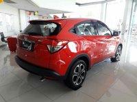HR-V: Promo Kredit Murah Honda HRV Jabodetabek (IMG_20190706_130646.jpg)