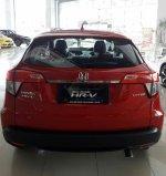 HR-V: Promo Kredit Murah Honda HRV Jabodetabek (IMG_20190706_130622.jpg)