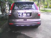 Mobil Honda CRV Tahun 2010 (15812-dijua-honda-cr-v-th-2010-img-20170117-100752-1.jpg)