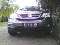 Mobil Honda CRV Tahun 2010 (15813-dijua-honda-cr-v-th-2010-img-20170117-100809.jpg)
