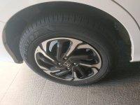 Honda: Unit ISTIMEWA !! BUKAN Diler !! MOBILIO 2018 E-CVT, KM 2rb-an (PHOTO-2019-07-07-11-44-40_1.jpg)