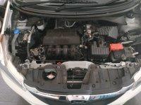 Honda: Unit ISTIMEWA !! BUKAN Diler !! MOBILIO 2018 E-CVT, KM 2rb-an (PHOTO-2019-07-07-11-44-41.jpg)