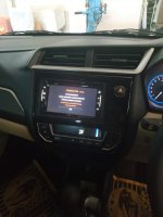 Honda: Unit ISTIMEWA !! BUKAN Diler !! MOBILIO 2018 E-CVT, KM 2rb-an (PHOTO-2019-07-07-11-44-41_1.jpg)