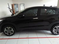 HR-V: Promo DP Ringan Honda HRV Jabodetabek (IMG20190709115745.jpg)