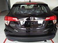 HR-V: Promo DP Ringan Honda HRV Jabodetabek (IMG20190709115804.jpg)