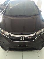 Promo  Honda Jazz Jabodetabek (IMG20190710080911.jpg)