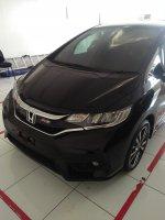 Promo Honda Jazz Jabodetabek (IMG20190710080854.jpg)