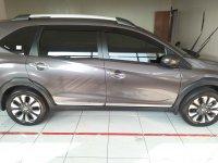 BR-V: Promo DP Rendah Honda BRV Jabodetabek (IMG20190710081013.jpg)