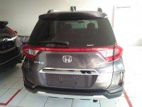BR-V: Promo DP Rendah Honda BRV Jabodetabek (IMG20190710081030.jpg)