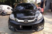 Honda Mobilio E CVT 2014 DP Ceper (IMG-20190710-WA0048a.jpg)