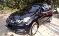 Honda Mobilio E CVT 2014 DP Ceper (IMG-20190710-WA0019a.jpg)