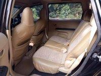 Honda Mobilio E CVT 2014 DP Ceper (IMG-20190710-WA0017.jpg)