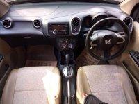 Honda Mobilio E CVT 2014 DP Ceper (IMG-20190710-WA0047.jpg)