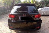 Honda Mobilio E CVT 2014 DP Ceper (IMG-20190710-WA0022a.jpg)