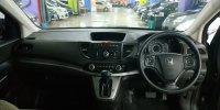 Honda CR-V 2.0 Prestige 2013 (d2b87dcc-6644-45ee-893d-3119b79e61b9.jpg)