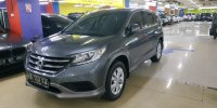 Honda CR-V 2.0 Prestige 2013 (d9bbe858-7ec2-4879-9963-0d74049c650b.jpg)