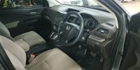 Honda CR-V 2.0 Prestige 2013 (df9a1950-670e-4cef-9766-4c0934c45505.jpg)