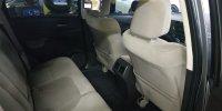 Honda CR-V 2.0 Prestige 2013 (6e09741d-d998-4f3e-96e9-07a2e7b39942.jpg)