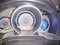 Honda  JAZZ S Manual 2017/2018 (66376457_2767624499920617_9080669699745775616_n.jpg)