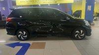 Honda Mobilio RS 2014 (111e7016-f0df-4edb-b576-9e0a92b95552.jpg)