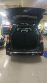 Honda Mobilio RS 2014 (661a68eb-bfe3-45a5-9154-8f0a1a1392ff.jpg)