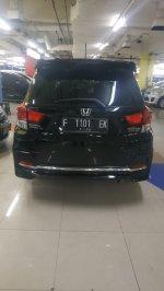 Honda Mobilio RS 2014 (df9a1950-670e-4cef-9766-4c0934c45505.jpg)