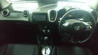 Honda Mobilio RS 2014 (c52da49d-f413-43dc-b606-339a1495887a.jpg)